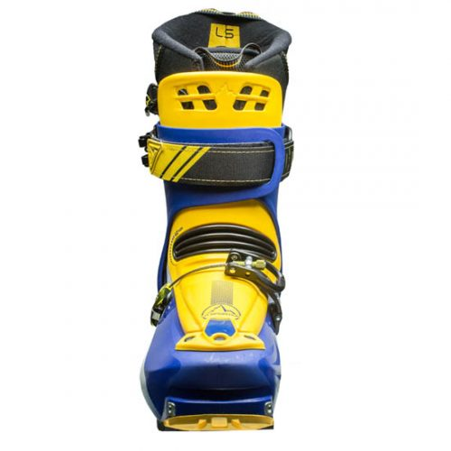 Sideral_2.0_yellow-blue__88IYB__front