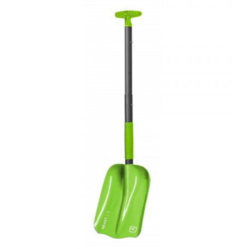 shovel-beast-21260-green-hires56388d56c4c13_400x600