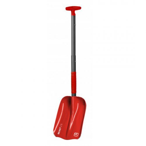 shovel-beast-21260-red-hires5627718c7106f_400x600